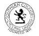 Southern Counties Cycling Union
